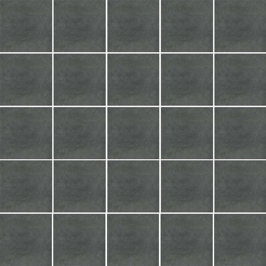 DD640600R_Mosaikk