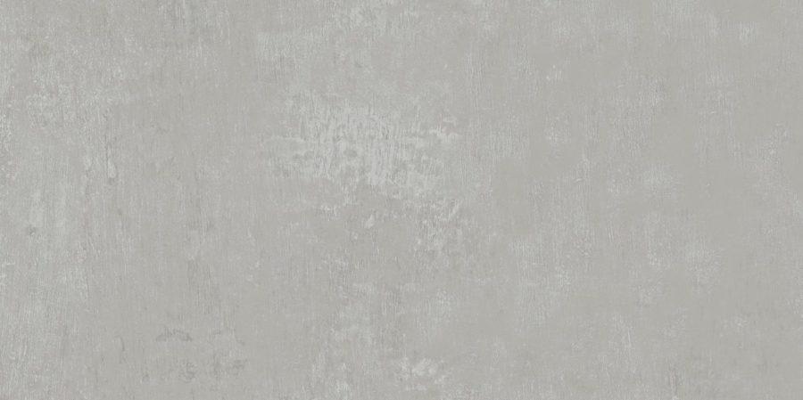 Light Grey 30×60 cm