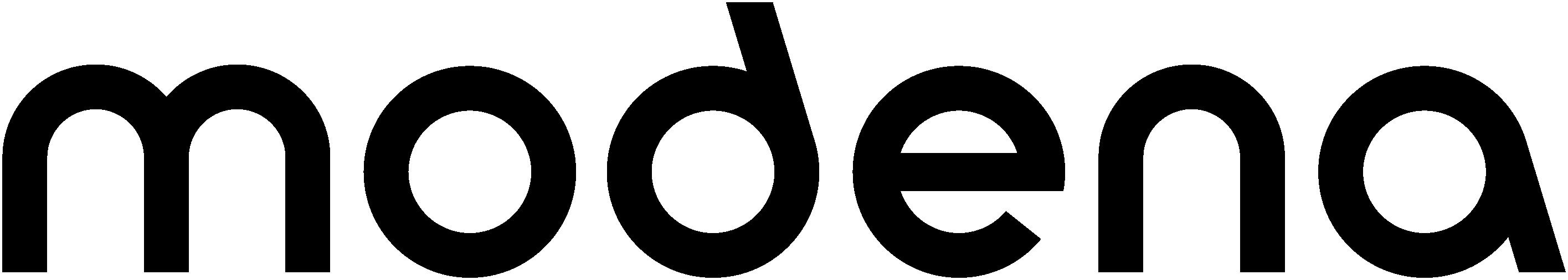 Modena Fliser